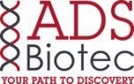 ADS Biotec logo