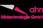 AHN Biotechnologie logo