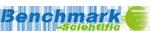 Benchmark Scientific logo