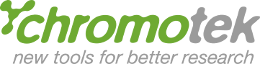 ChromoTek logo