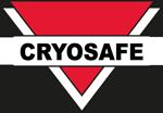 Cryosafe logo