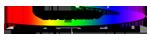 Cyanagen logo