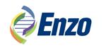 Enzo Life Sciencies logo