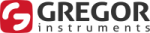 Gregor Instruments logo