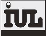 IUL logo