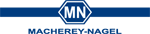 Macherey-Nagel logo