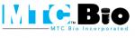MTC Bio logo