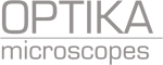 Optika Microscopes logo