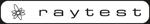 Raytest logo