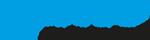 Systec logo